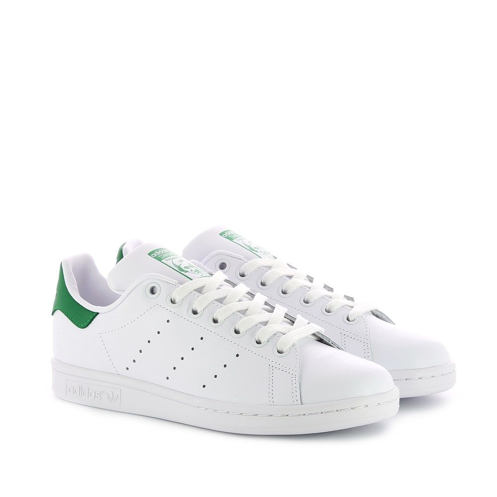 reputable site eefd0 30f72 ADIDAS STAN SMITH M20324
