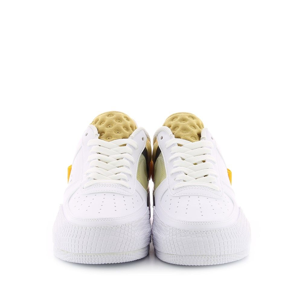 NIKE AIR FORCE 1 TYPE AT7859 100