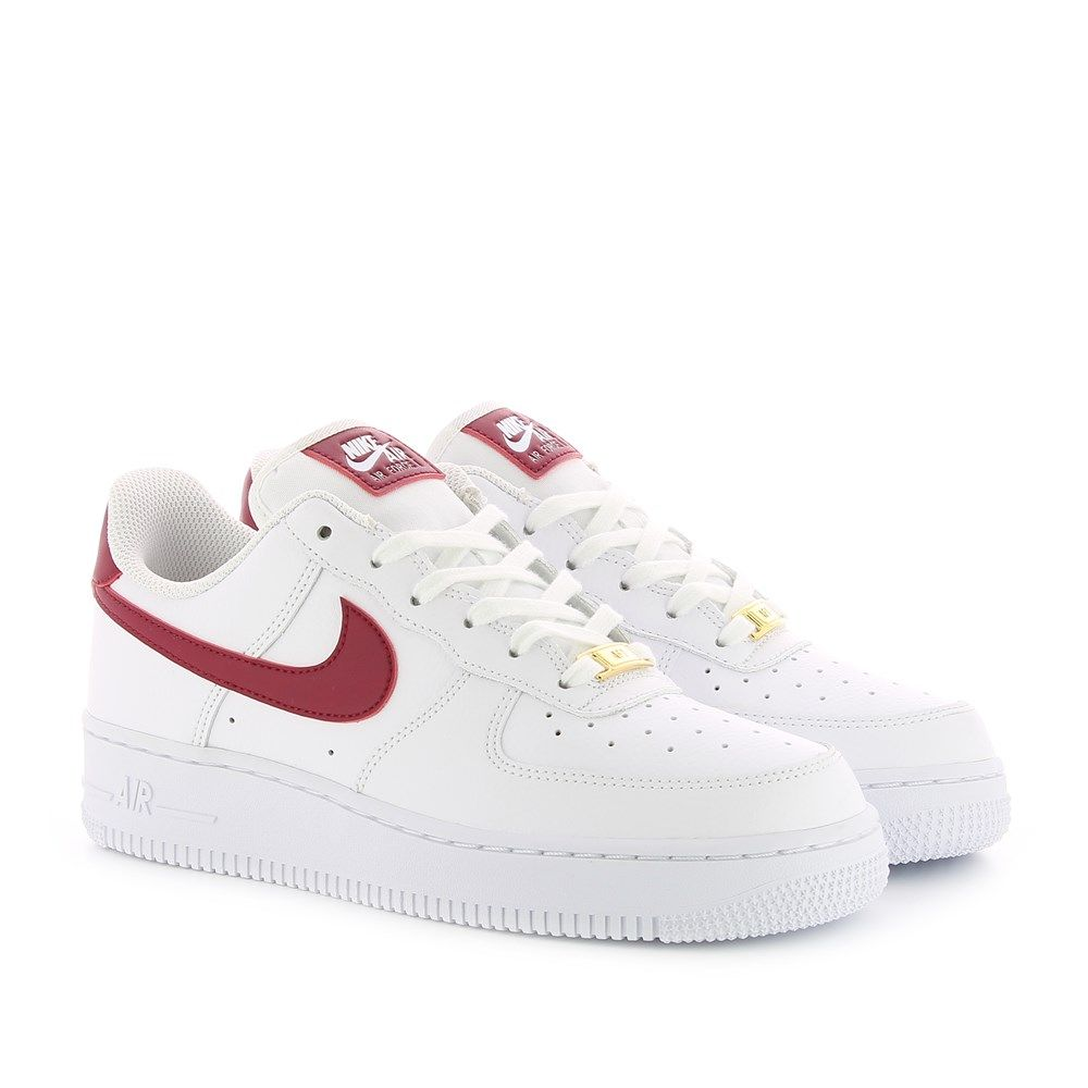 Sneakers Nike Wmns Air Force 1 '07 315115-154 - Street Connexion