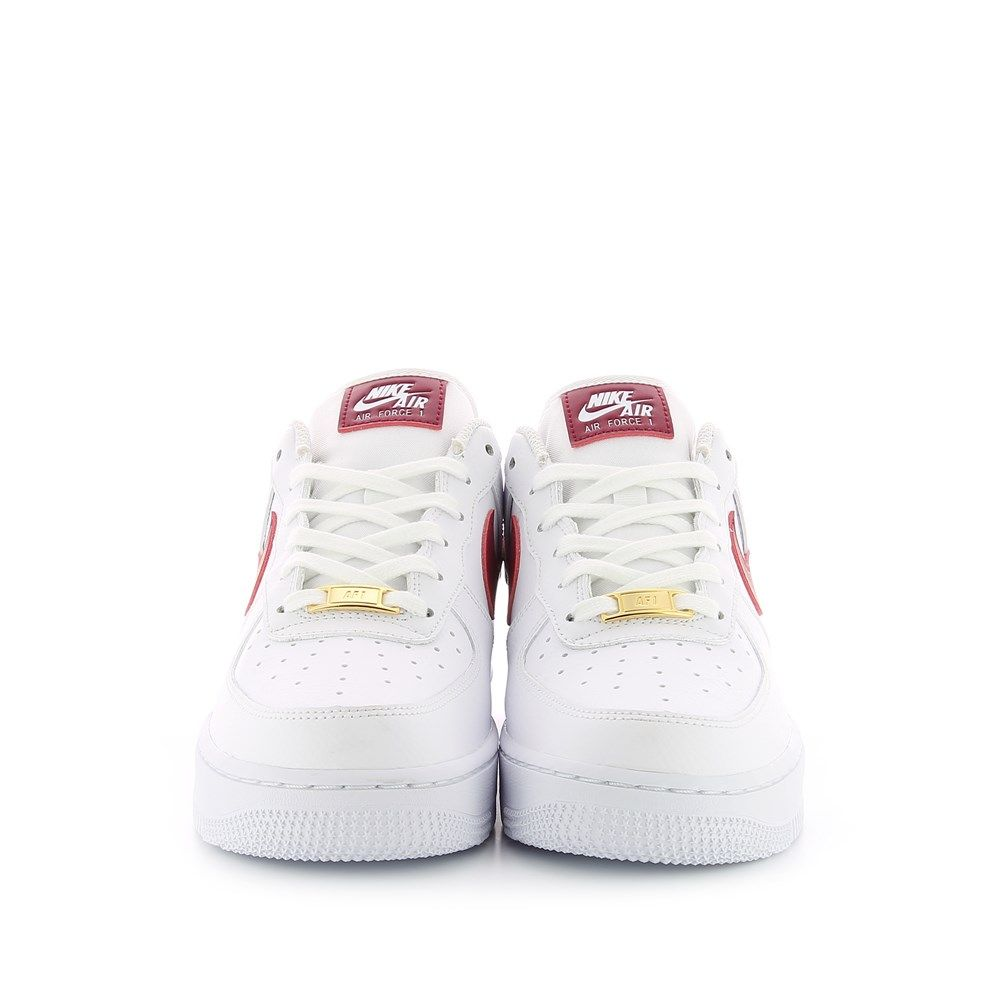 NIKE WMNS AIR FORCE 1 '07 315115 154