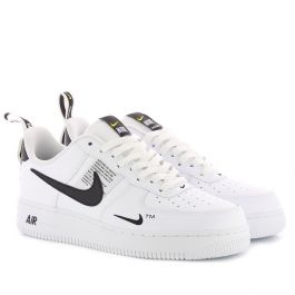 air force 1 blanche junior