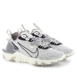 Sneakers Nike React Vision CD4373-005 - Street Connexion