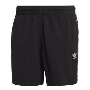 ADIDAS 3-STRIPES SWIM SHORT DE BAIN GN3523