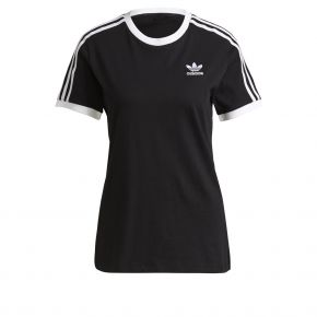 ADIDAS 3-STRIPES T-SHIRT W GN2900