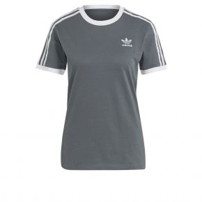 ADIDAS 3-STRIPES T-SHIRT W GN2914