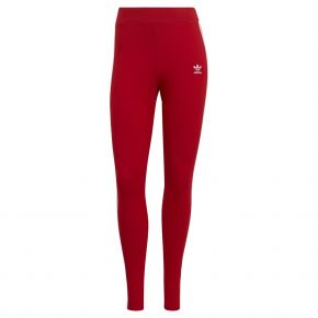 ADIDAS 3-STRIPES TIGHT LEGGING GN8076