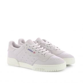 ADIDAS POWERPHASE EF2903