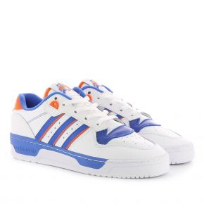 ADIDAS RIVALRY LOW FU6833