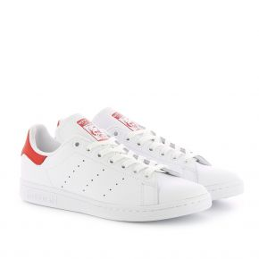 ADIDAS STAN SMITH EF4334
