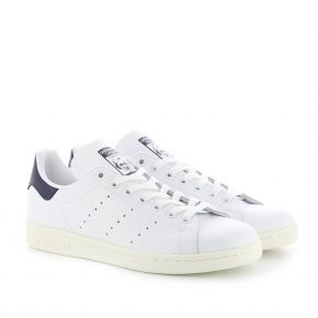 ADIDAS STAN SMITH FV4086