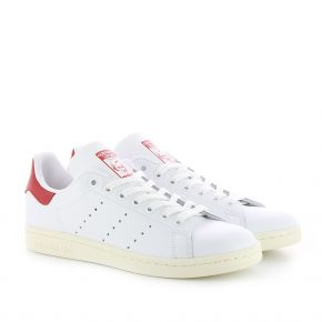 ADIDAS STAN SMITH FV4146