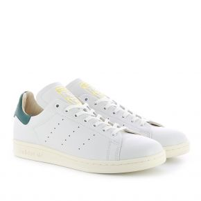 ADIDAS STAN SMITH RECON AQ0868