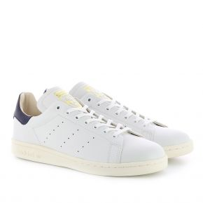 ADIDAS STAN SMITH RECON CQ3033