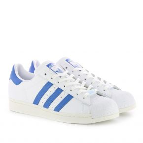 ADIDAS SUPERSTAR FW4406