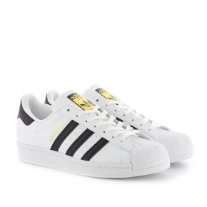 ADIDAS SUPERSTAR VEGAN FW2295