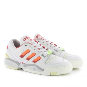 ADIDAS TORSION COMP EF5973
