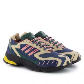 ADIDAS TORSION TRDC EF4806