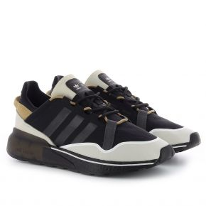 ADIDAS ZX 2K BOOST PURE G57963