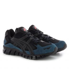 ASICS GEL-KAYANO 5 360 1021A160-002