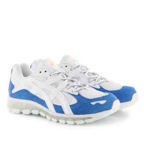 ASICS GEL-KAYANO 5 360 1201A053-100