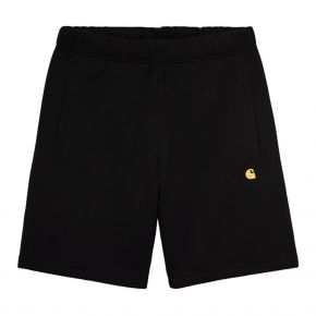 CARHARTT WIP CHASE SWEAT SHORT I028950-89-90