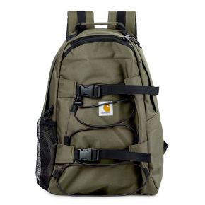CARHARTT WIP KICKFLIP BACKPACK I006288-63-00