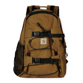 CARHARTT WIP KICKFLIP BACKPACK I006288-HZ-00