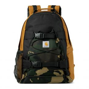 CARHARTT WIP KICKFLIP BACKPACK I006288-08-00