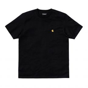 CARHARTT WIP S/S CHASE T-SHIRT I026391-89-90