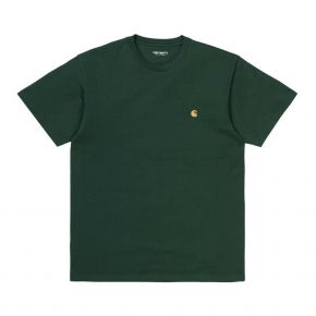 CARHARTT WIP S/S CHASE T-SHIRT I026391-08Z-90