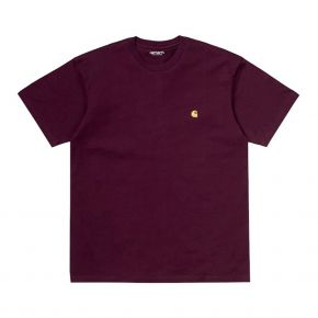 CARHARTT WIP S/S CHASE T-SHIRT I026391-08L-90