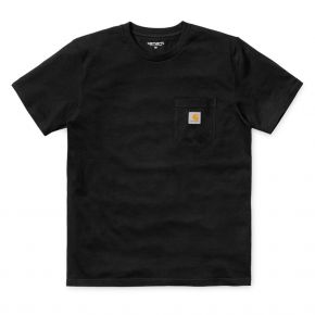 CARHARTT WIP S/S POCKET T-SHIRT I022091-89-00