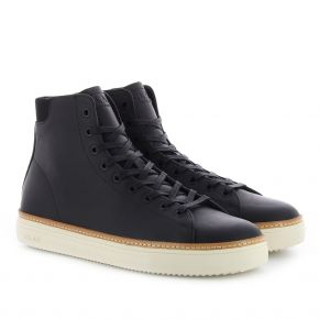 CLAE BRADLEY HIGH WELT CL20CBH02