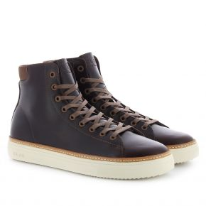 CLAE BRADLEY HIGH WELT CL20CBH01