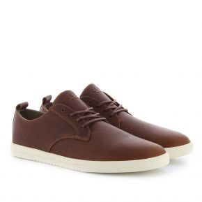 CLAE ELLINGTON CLA01246