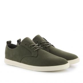 CLAE ELLINGTON CL20CEL03