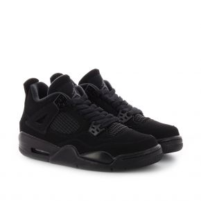 JORDAN AIR JORDAN 4 RETRO GS 408452-010