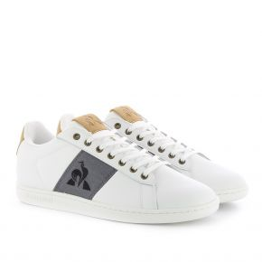 LE COQ SPORTIF MASTER COURT DENIM 2110530