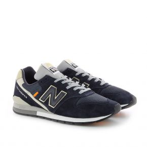 NEW BALANCE CM996 BE 822051-60-10