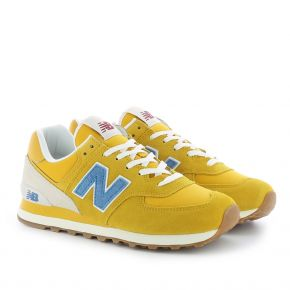 NEW BALANCE ML574 SCB 774991-60-7