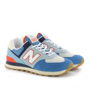 NEW BALANCE ML574 SOS 774941-60-5