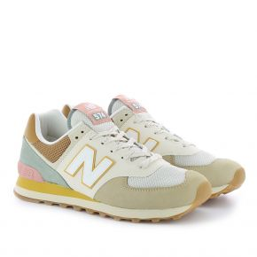 NEW BALANCE ML574 SOT 774941-60-9