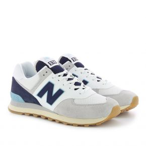 NEW BALANCE ML574 SOU 774941-60-12