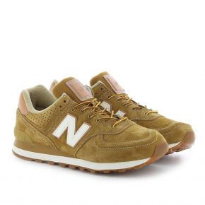 NEW BALANCE ML574 XAA 824841-60-9