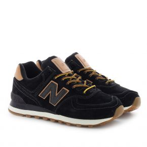 NEW BALANCE ML574 XAB 824841-60-8