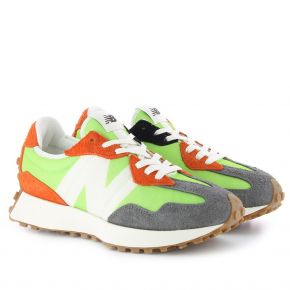 NEW BALANCE MS327 SFA 822171-60-6