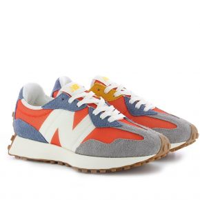 NEW BALANCE MS327 SFC 822171-60-17