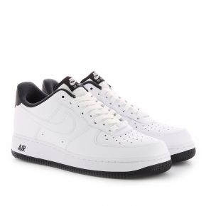 NIKE AIR FORCE 1 '07 1 CD0884-100