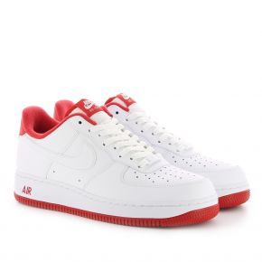 NIKE AIR FORCE 1 '07 1 CD0884-101