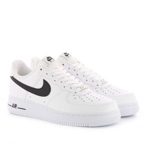 NIKE AIR FORCE 1 '07 AN20 CJ0952-100